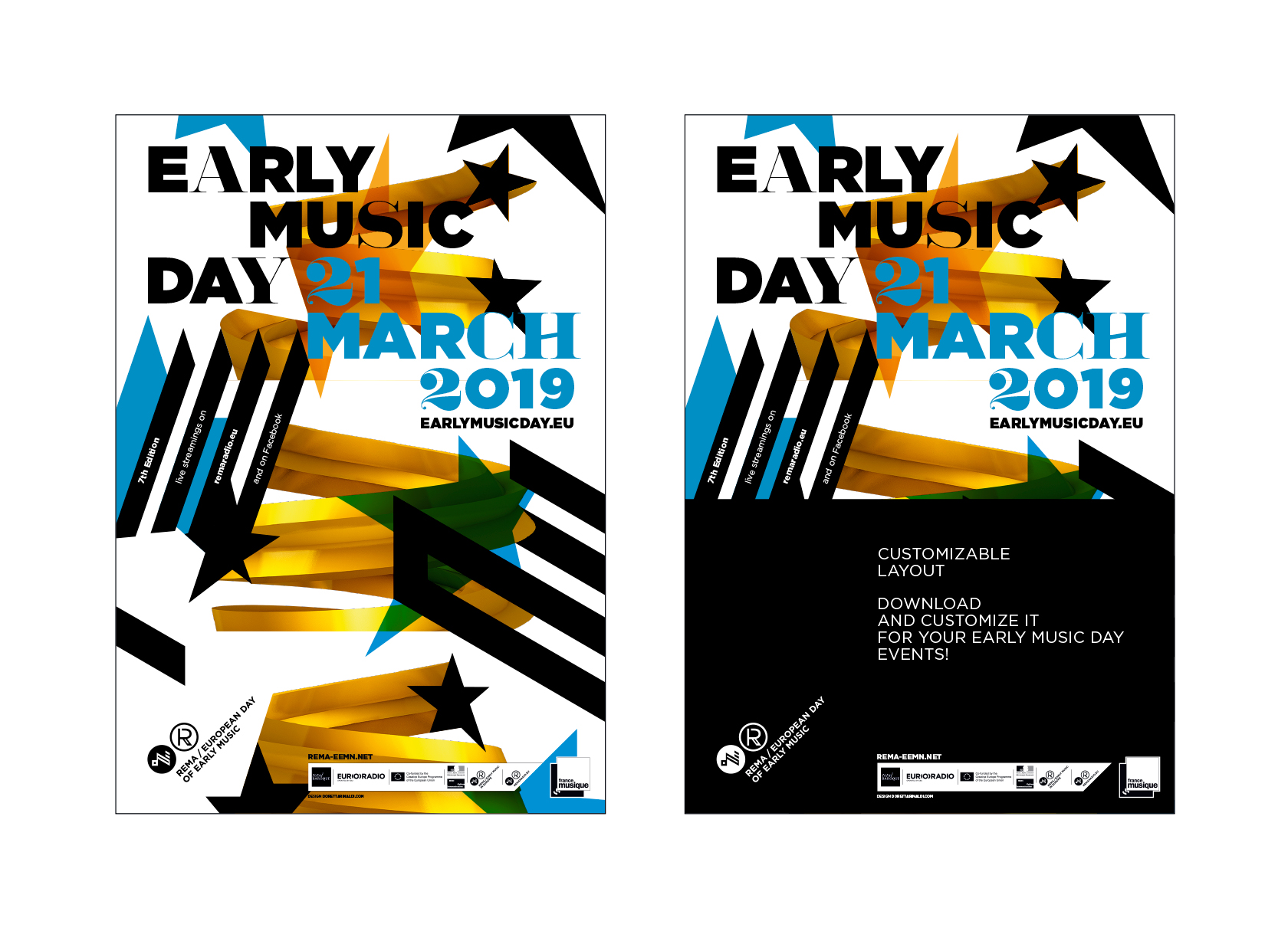 Early Music Day 2019